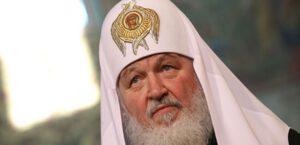 Собрание в Аммане как последний шанс неудачника патриарха Кирилла
