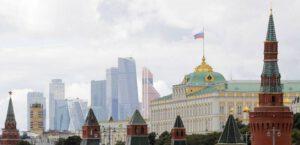 Мюнхенский план по Украине написан по тезисам Кремля - Atlantic Council