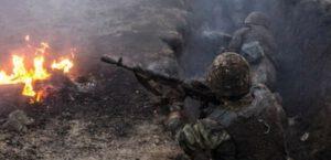 Генассамблея ООН обсудит российскую агрессию. Время течет, но ничего не меняется
