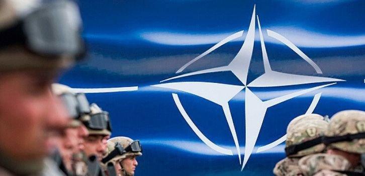 НАТО вимагає припинити вбивство населення в Ідлібі