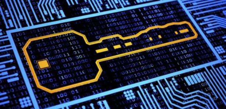 ФСБ требует доступ к данным пользователей интернет-серверов