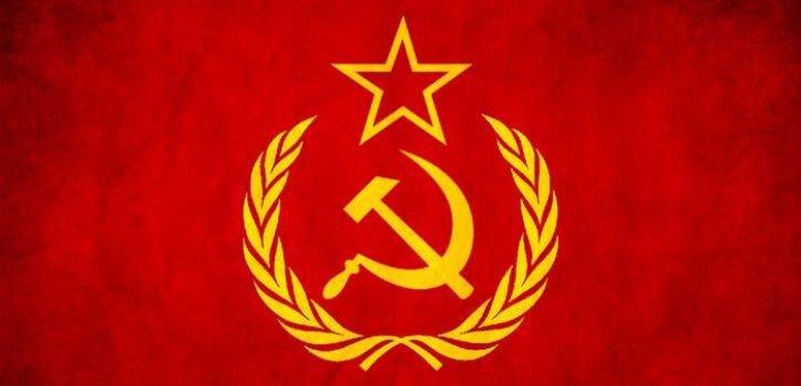 Россия отказалась от статуса правопреемника СССР?