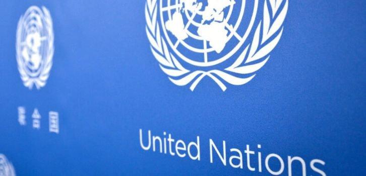 По ком звонит колокол. Путин бьет в набат Совбеза ООН в последний раз?