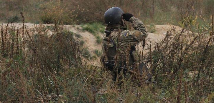 Пальцы веером. Кремль атакует Украину в Совбезе ООН