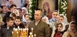 Адепти русского міра активізувались у Словаччині – ЗМІ