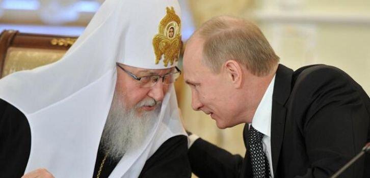 Спецоперація Кремля проти України в Йорданії під загрозою зриву