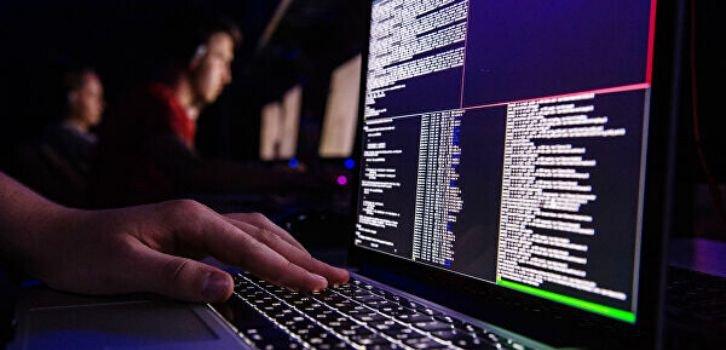 Россия стоит за кибератакой 2019 года – Грузия