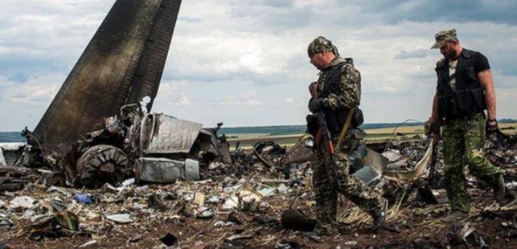 Волкер рассказал, как прекратить манипуляции РФ в деле MH17