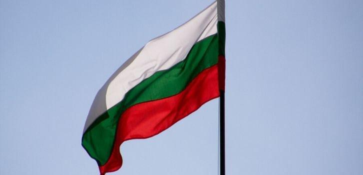 Болгария обвинила агента Кремля и назвала его имя – El Pais