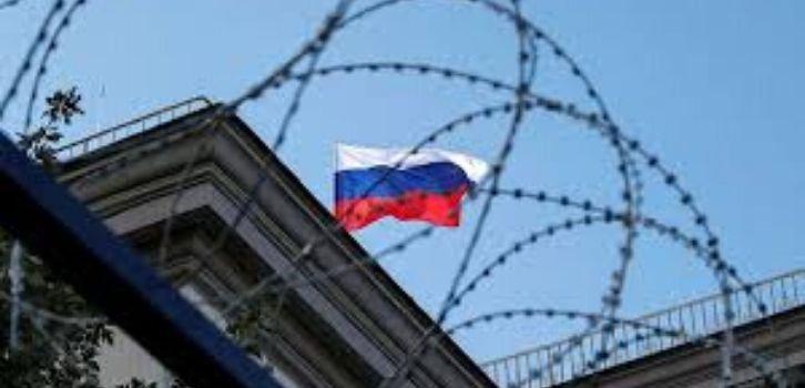 В РФ задержали автора приложения для арестованных на митингах