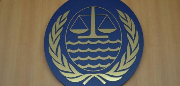 Арбитраж в Гааге подтвердил юрисдикцию в деле Украины против России