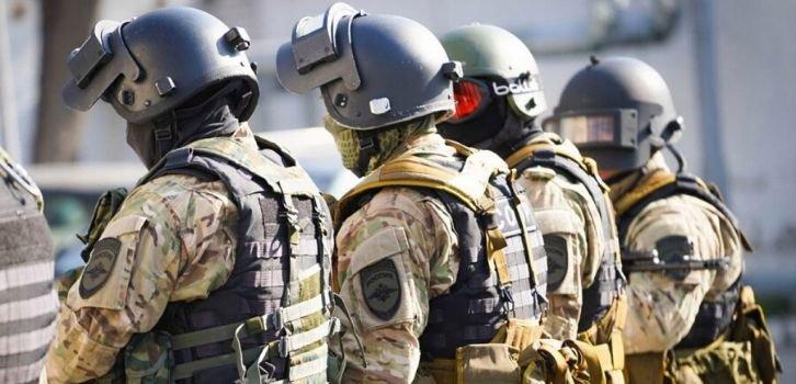 Кремль готовится стрелять в народ – экс-полковник ФСБ