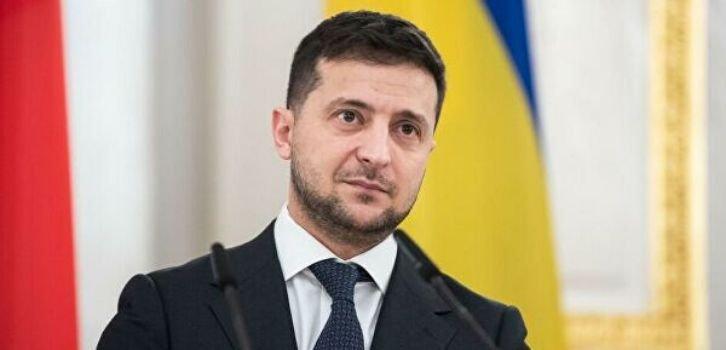 Росія хоче відновити СРСР, а без України це неможливо