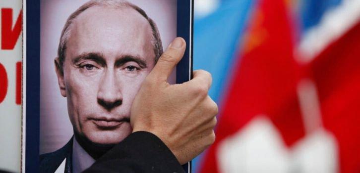 Чи розкриє війна ГРУ і СЗР в Болгарії мережу нелегалів РФ