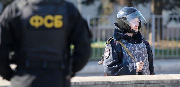Проблеми толерантності в Росії: розкол суспільства в умовах перемоги Євромайдану та революції Гідності