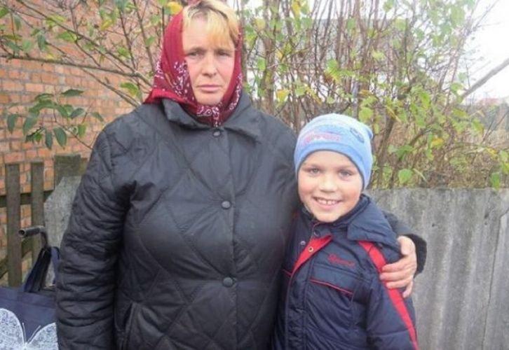 Как россияне сделали из Максима Ткачука идеологическую бомбу
