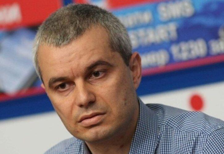 В Европе за фейк о коронавирусе открыли дело на лидера пророссийской партии