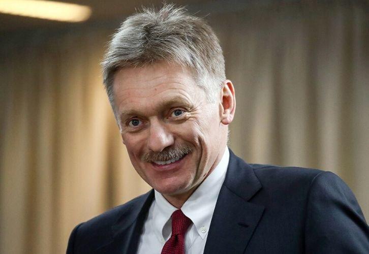 Кремль перекручивает статистику по COVID-19 – Democratic Europe Without Borders
