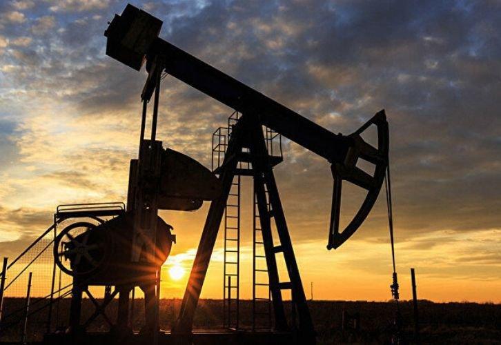 Готовы ли россияне к жизни с нефтью по $25