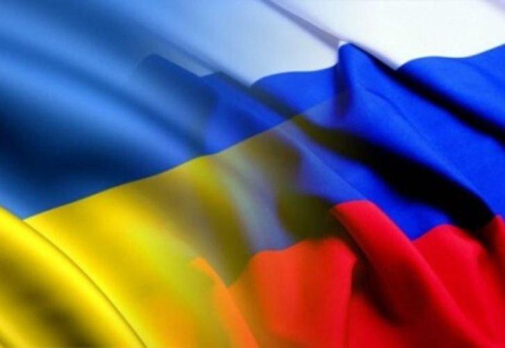 ВРУ ратифицировала договор между Украиной и Францией по поддержке морской безопасности