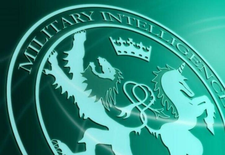 Российская власть содержит в Британии сеть своих агентов - Гардиан