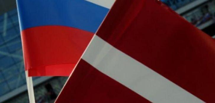 В Латвии арестовали агента Кремля, вербовавшего офицера