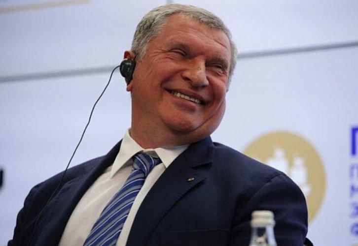 ЦБ РФ начал сброс резервов