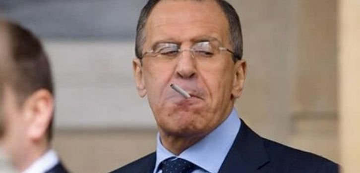 Лидер ХАМАСа едет в Москву к Лаврову