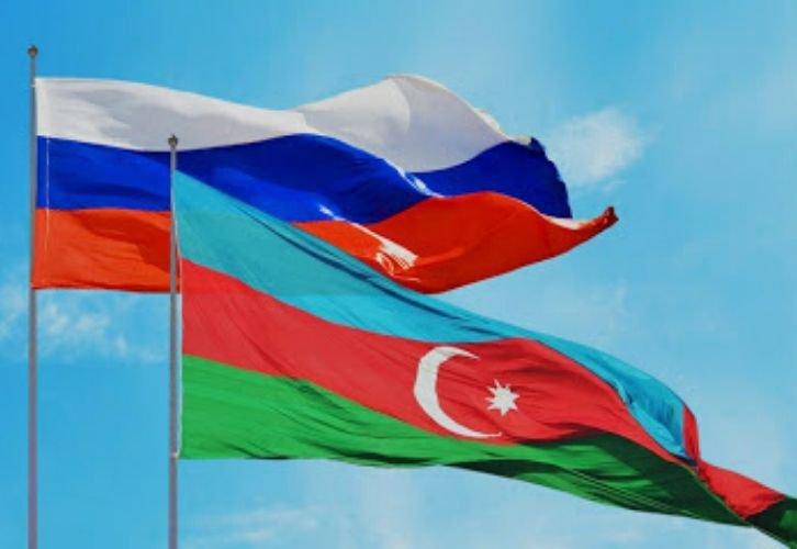 О том, как цинично работает российский фейкомет в Азербайджане