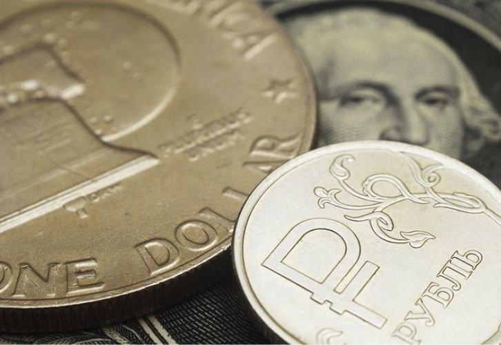 Банки РФ массово повышают ставки ипотеки для россиян
