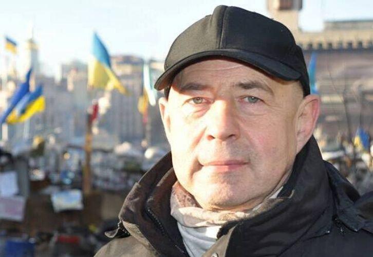 Олег Покальчук: Сегмент національної безпеки у нас злочинно оголений