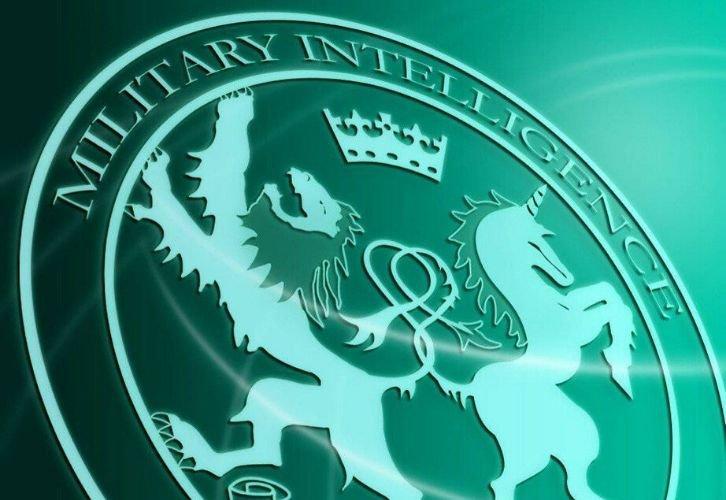 В Великобритании назначили нового главу МИ-5