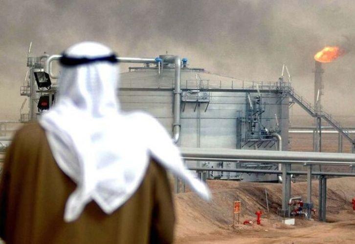 РФ попытается вернуть цены на нефть через хаос и дестабилизацию