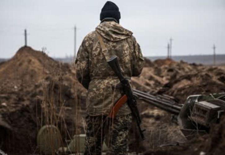 Блогер: Планы России по Украине на 2020 год , фото-1