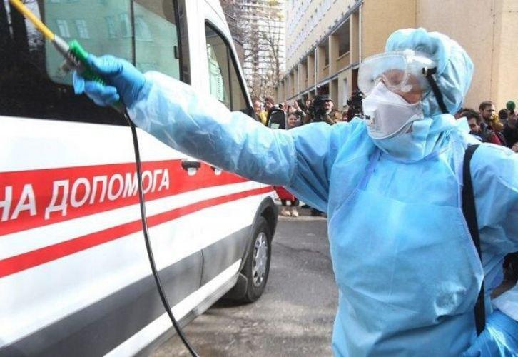 Эпидемия в РФ: парадоксы наших дней