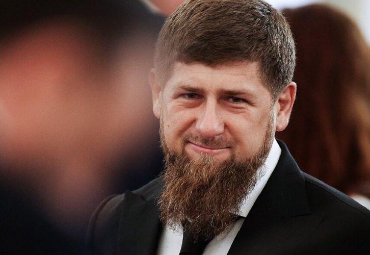 В Чечне нарушителей карантина избивают – СМИ