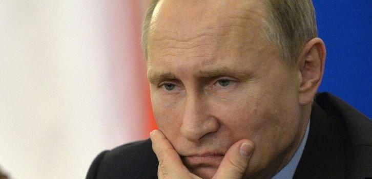 Кремль приказал готовиться к экономическому кризису