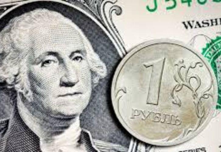 Валюты в РФ не хватает для критического импорта
