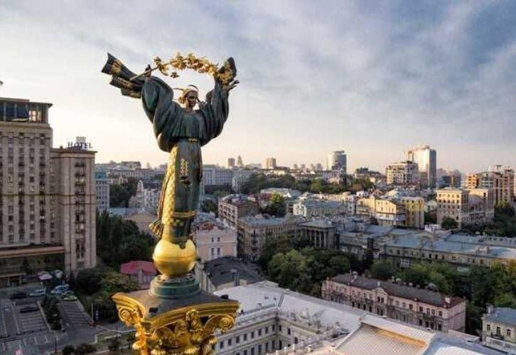 Кремлевские тролли снова пугают украинцев дефолтом
