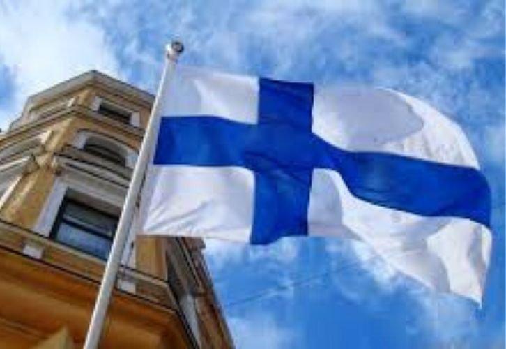 Финляндии надо готовиться к российской гибридной агрессии – эксперты