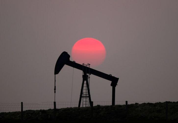 Саудиты поставили себе стратегическую цель совсем вытеснить российскую нефть с рынков