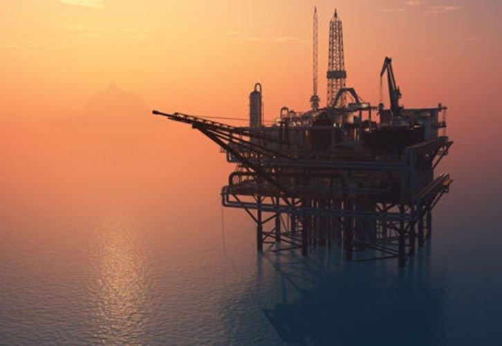 Кто кого «поставил на колени» в нефтяной войне