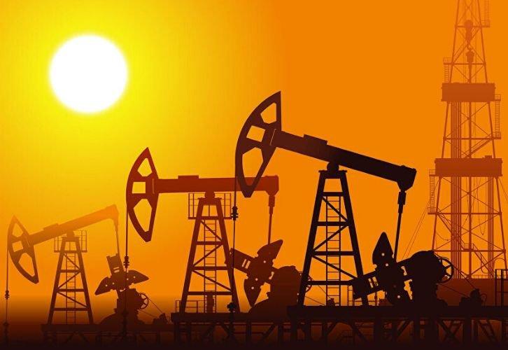 Что значит для мира и Украины падение нефтяных котировок