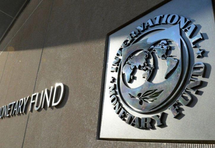 МВФ готовий видати гроші – після здачі Коломойського