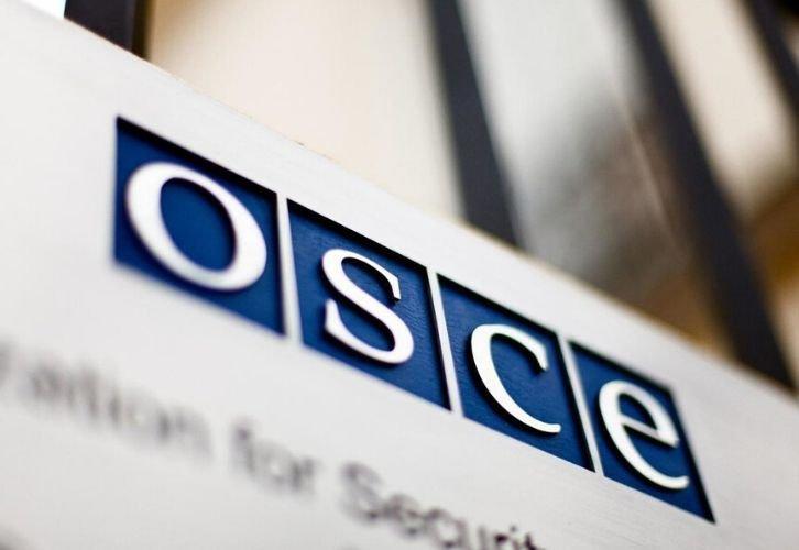 Украина в ОБСЕ: о российской агрессии нельзя забывать, несмотря на пандемию