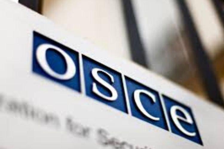 Україна на період головування на безпековому форумі ОБСЄ запланувала понад 20 заходів – МЗС