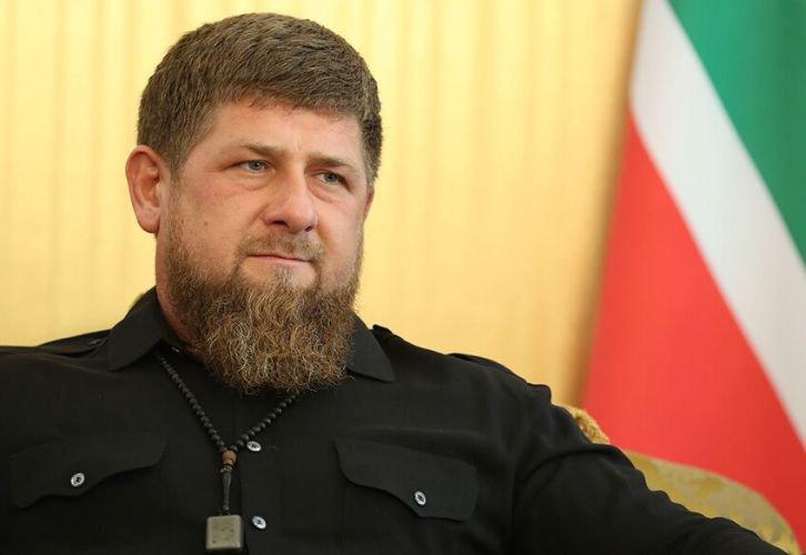Закрывший границы Чечни Кадыров обвинил Газпром в соучастии в травле чеченцев