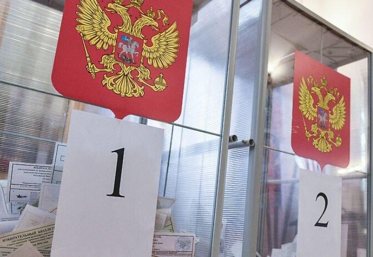Наступники вступають у бій за Кремль
