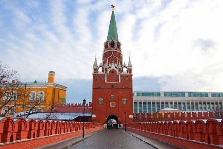 Вирус уничтожил рейтинг российского диктатора