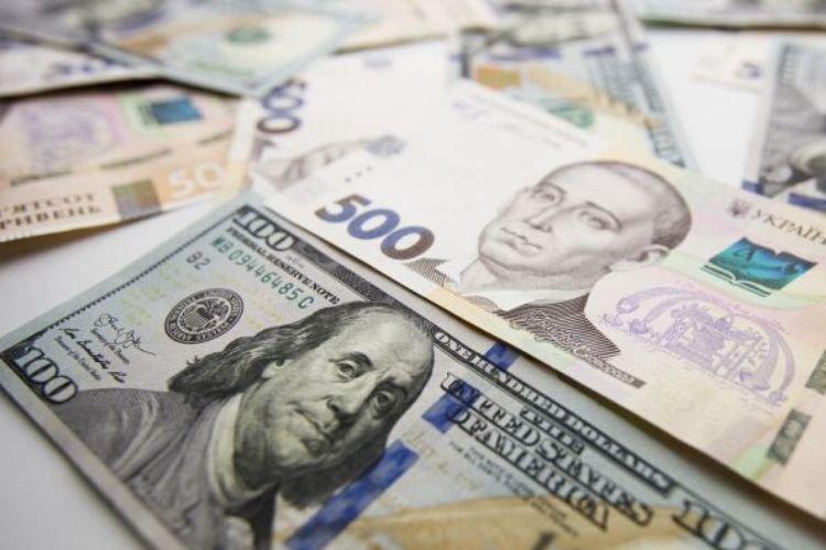 Довести законність грошей при поповненні картки на 5 тисяч – це не міф. Що передбачає новий фінансовий моніторинг